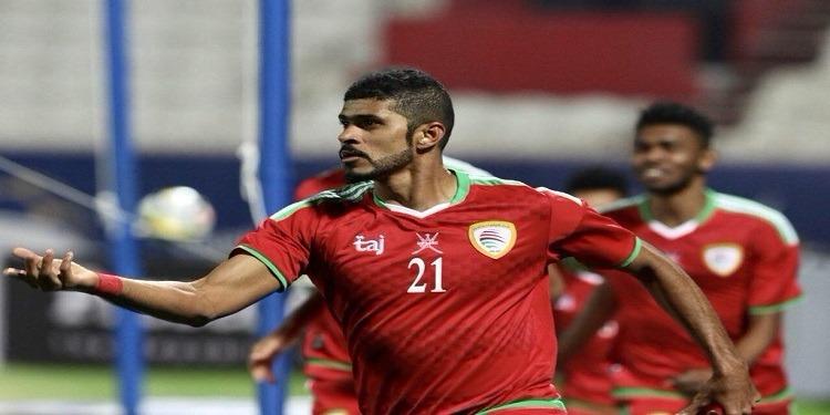 خليجي 23: عمان والإمارات يضمنان الترشح للدور نصف النهائي