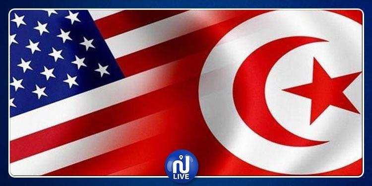 حول الصناعات التقليدية: امكانية إطلاق برامج مشتركة بين تونس وأمريكا