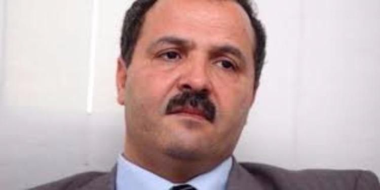 الأسبوع المقبل: أعضاء لجنة الأمن والدفاع يؤدون زيارة إلى ميناء رادس وثكنة العوينة