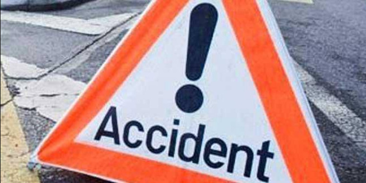 صفاقس: حادث مرور يسفر عن مقتل 3 أشخاص من نفس العائلة