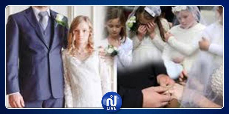 الأردن: امكانية عقد القران في سن الـ 16