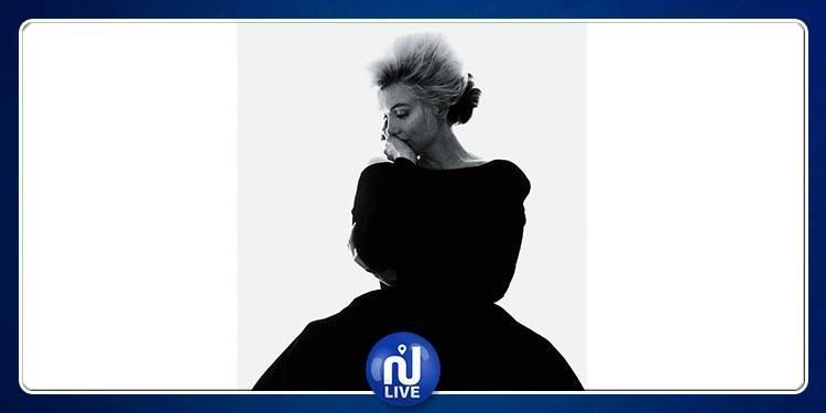Paris: Une exposition en hommage à Marilyn Monroe