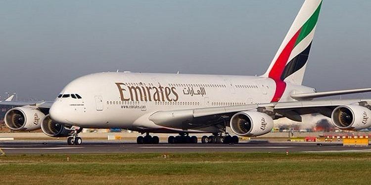 تونسية تمنع من السفر على خطوط الإماراتية في لبنان (فيديو)