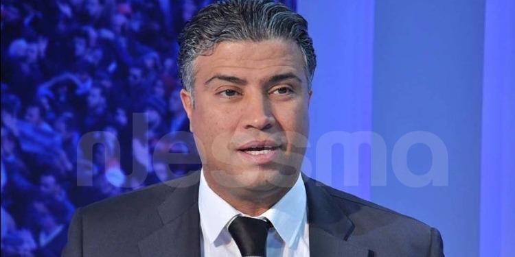 رئيس النقابة الموحّدة لأعوان الديوانة: نطالب بقانون يحمينا ويحمي عائلاتنا من ''الانتقام''