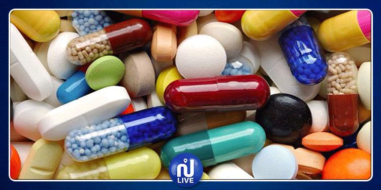 الإتحاد الشعبي الجمهوري يدعو الى تكوين مجمعات لصنع الأدوية في تونس