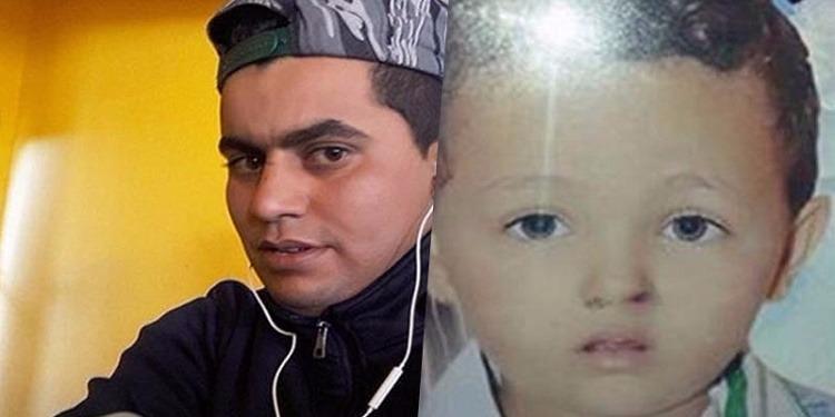 المحكمة العسكرية: تأجيل نهائي للنظر في قضية قاتل الطفل ياسين