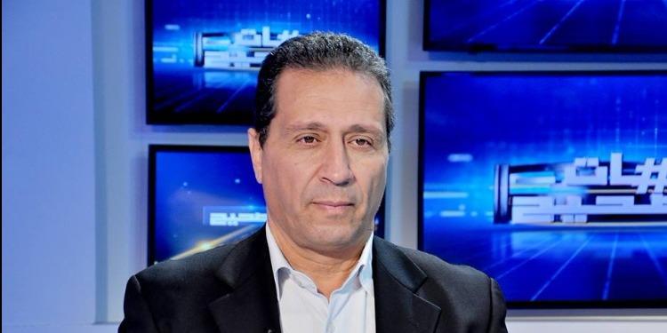المحامي نزار عياد:'تعديل المرسوم المتعلق بتنظيم القطاع السمعي البصري أمر ضروري'