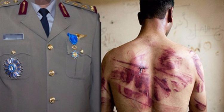إستعان في ذلك بأربعة تونسيين : محكمة مغربية تصدر حكما بالسجن ضد كولونيل قطري إختطف مواطنا تونسيا وعذبه