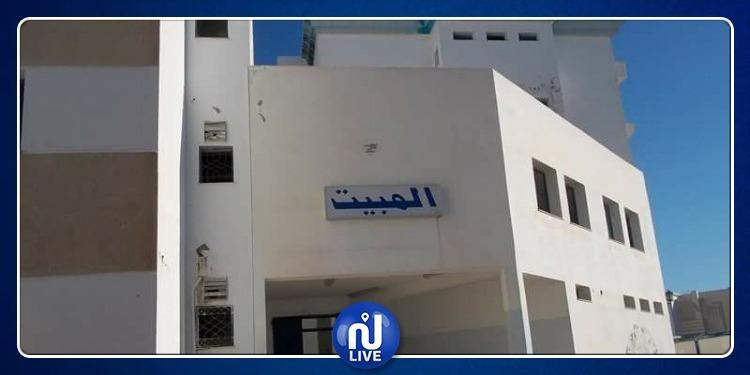 حريق بمبيت جامعي بالمروج.. وزارة التعليم العالي تكشف التفاصيل