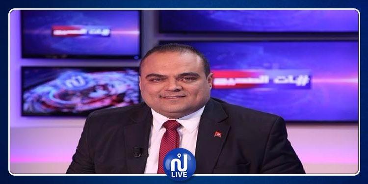 سفيان طوبال: هناك نية للعودة للجلسات العامة داخل قبة البرلمان