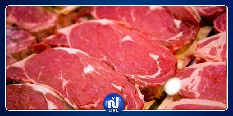 أسعار اللحوم الحمراء قد تصل الى 35 دينارا للكغ الواحد!