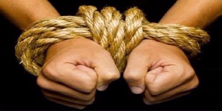 العراق: الإفراج عن القطريين المختطفين منذ سنتين