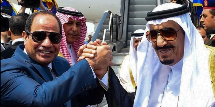 مصر والسعودية في صدارة ''مؤشر البؤس'' الاقتصادي