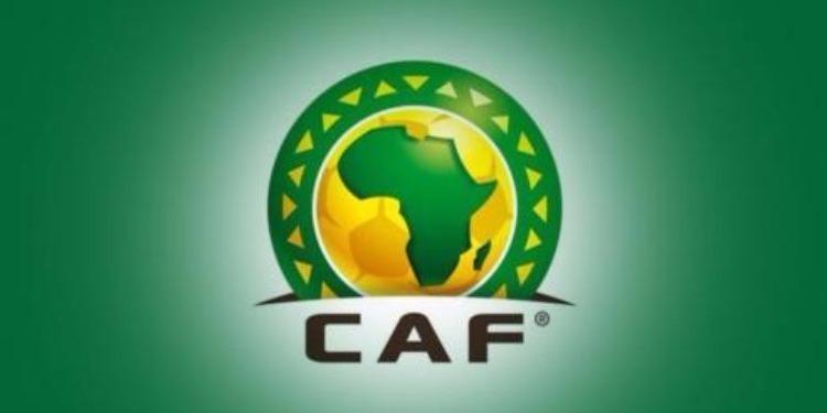 CAF: l'AS V.Club disqualifiée de la Ligue des champions