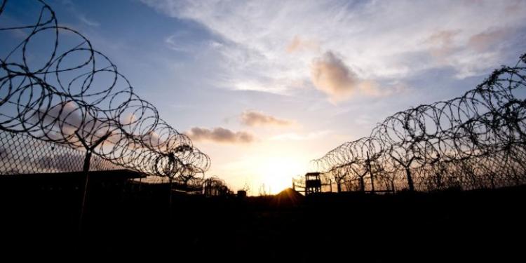 الولايات المتحدّة الأمريكية نحو قرار إغلاق سجن غوانتانامو