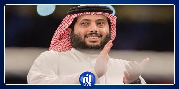 رئيس هيئة الترفيه السعودية:  'سنركز على السيرك والملاهي المتنقلة'