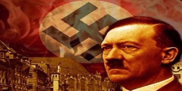 ألمانيا: الكشف عن خلية نازية في الجيش الألماني دبرت لعمل إرهابي بغاية تلفيقه للمهاجرين