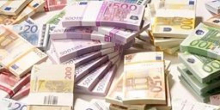 Les réserves en devises au plus bas