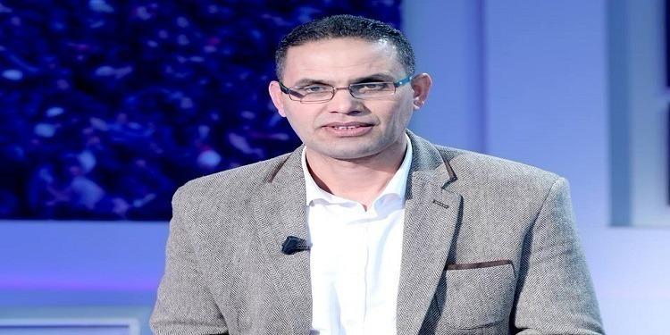 Mongi Harbaoui: le gouvernement Chahed ne représente pas Nidaa Tounes