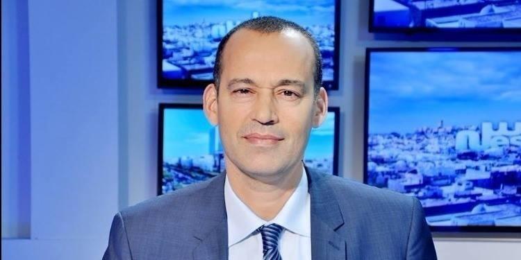 Yassine Ibrahim: Il faut arrêter l'hémorragie de la scène nationale