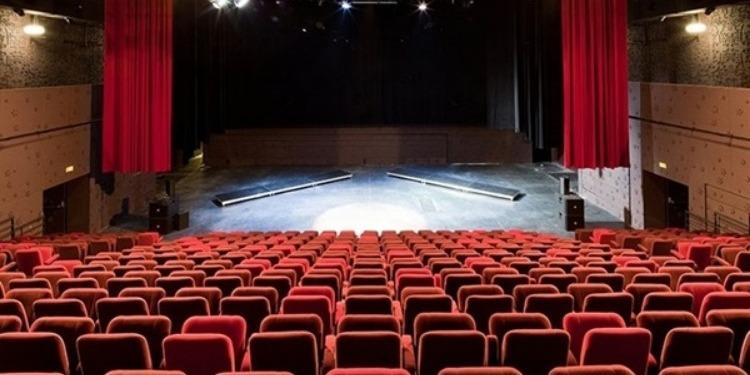 المروج: دار الثقافة تحتضن المهرجان الدولي لفن المهرج