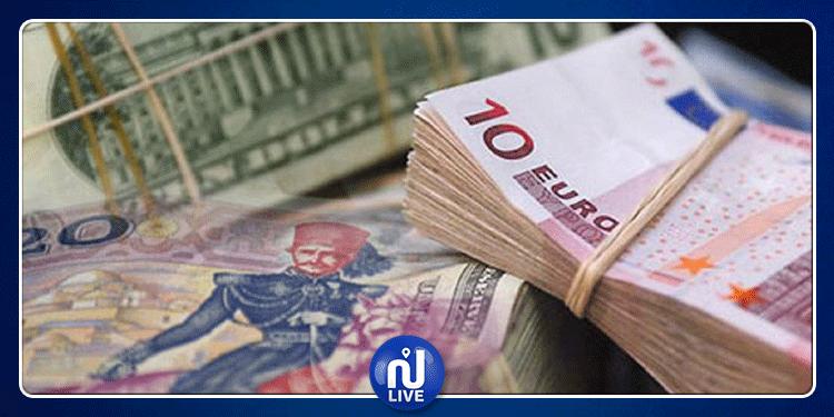 فاضل عمران:الحكومة تريد تعويم العملة والأورو قد يصبح بأربعة دينارات