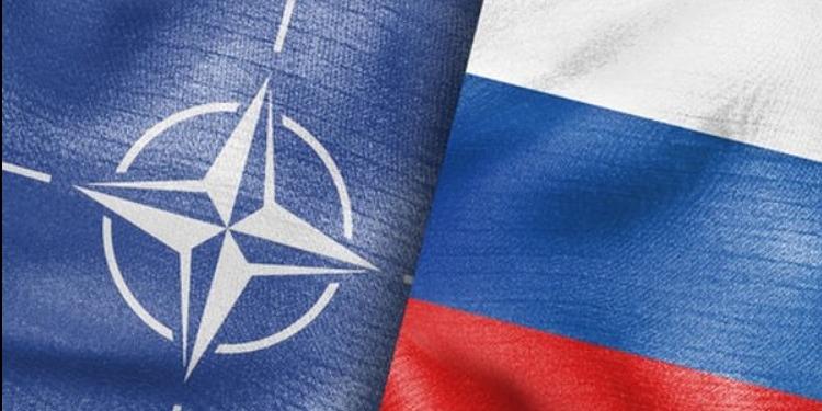 النّاتو يُصعّد ضدّ روسيا ويطرد 7 ديبلوماسيين