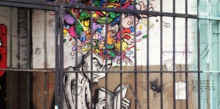 في ذكرى الإعلان العالمي لحقوق الإنسان: الحكم على 3 فنانين تونسيين بسنة سجن وفق القانون 52