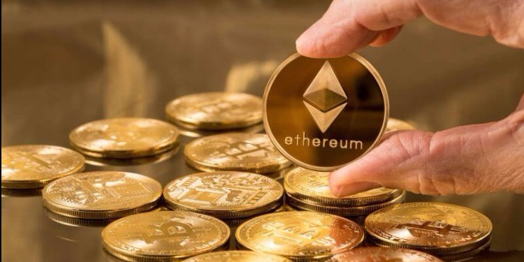 الإيثريوم...هذه خصائص ثاني أغلى العملات الرقمية قيمة