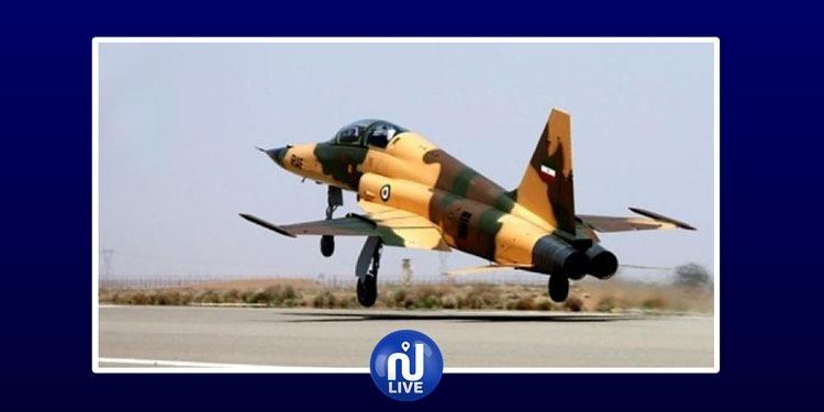 ''كوثر''...سلاح إيران أمام العقوبات الأمريكية