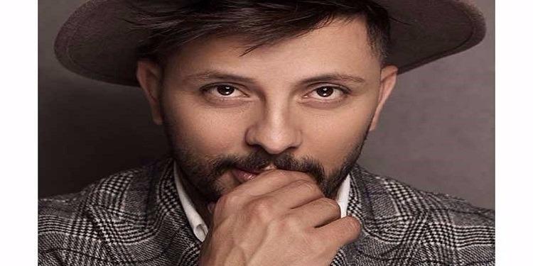 ماذا وراء إلغاء عرضي المغربي حاتم عمور والمصري احمد شيبة في مهرجان قفصة الدولي ؟