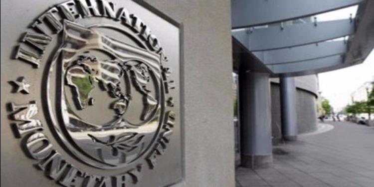 صندوق النقد الدولي : مصر ثاني أكبر اقتصاد في قارة إفريقيا