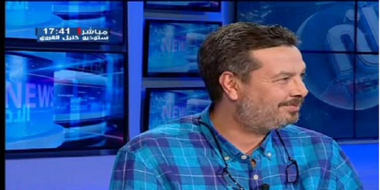 سامي مرسني : 'هدفنا هو الترفيع في مؤشر السعادة لدى الشباب'