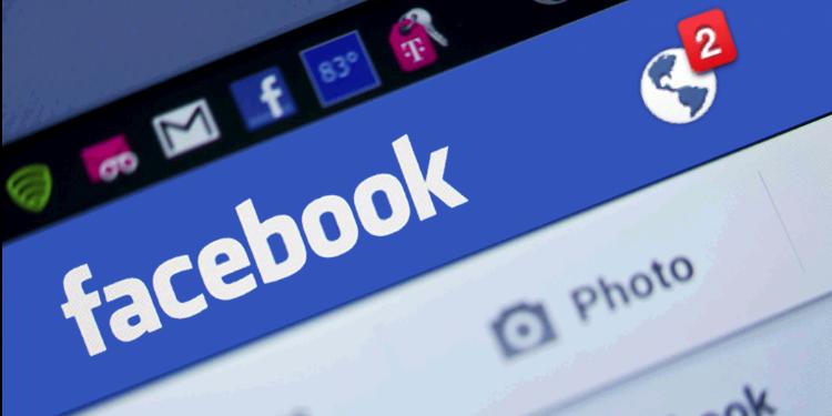 تهمّ التعليقات المُسيئة.. ميزة جديدة للفايسبوك قيد الإختبار