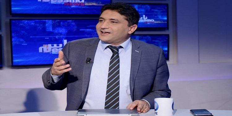 نبيل عبد اللطيف:''لابدّ من إعادة جدولة قروض العائلة التونسية'' (فيديو)