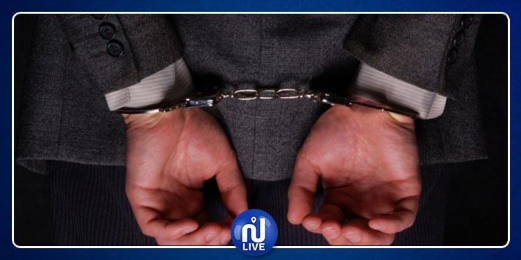 السجن لمتصرف قضائي استولى على أكثر من مليار من شركة مصادرة