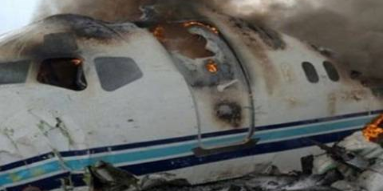 سقوط الطائرة الروسية، عطب فني أم هجوم إرهابي؟