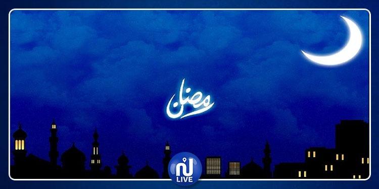 مفتي الجمهورية: غدا هو أول أيام شهر رمضان الكريم