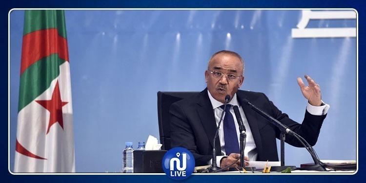 الحكومة الجزائرية الجديدة ستضم ممثلين عن المتظاهرين !