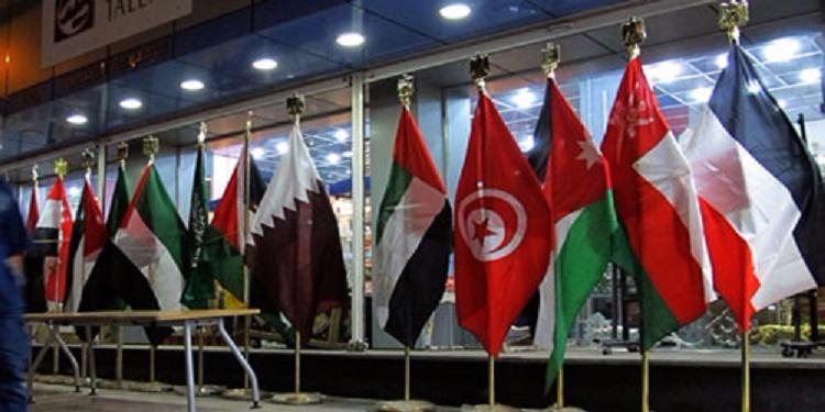 ينطلق اليوم في تونس: مجلس وزراء الداخلية العرب يبحث تحديات الأمن والإرهاب وإنشاء مكتب إقليمي للإنتربول في الجزائر