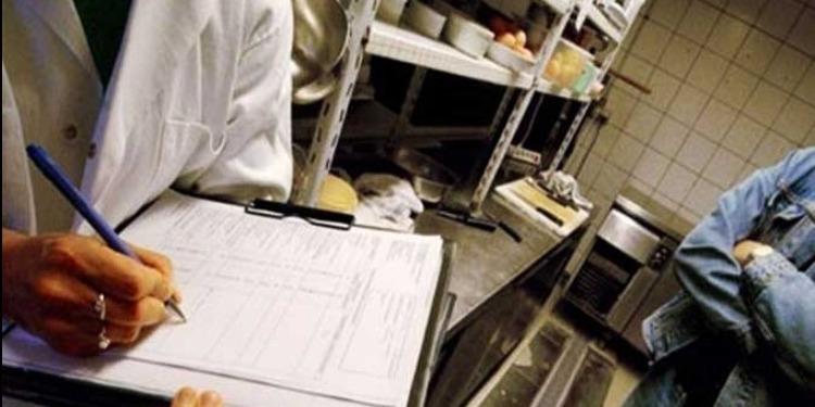 Ben Arous: 159 infractions économiques enregistrées en une semaine