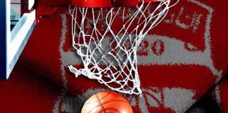 كرة السلة - بطولة دبي الدولية: فوز النادي الافريقي على منتخب الامارات