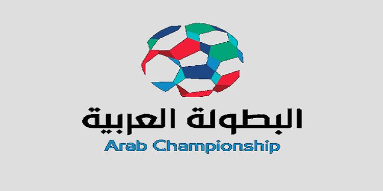 البطولة العربية : أرقام مميزة للترجي الرياضي في الجولة الأولى