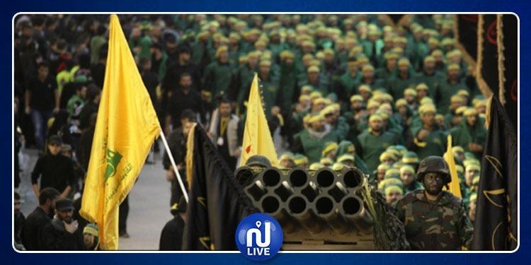 أول ردّ من حزب الله: ''كل نقاط الكيان الصهيوني معرّضة لصواريخنا''