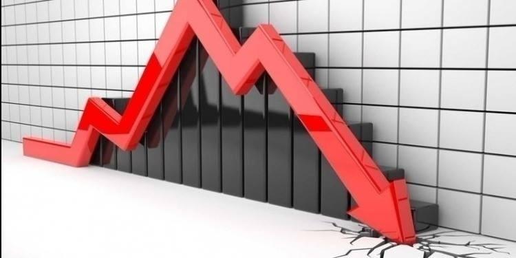 Aggravation du déficit commercial et de la balance énergétique