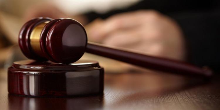 محكمة الاستئناف ترفض الإفراج عن عماد عاشور