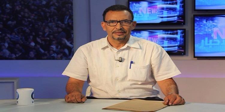 مستوري القمودي: 'نخوض معركة لتأمين العودة المدرسية وضمان سيرورتها'
