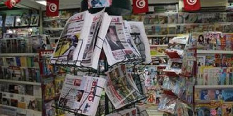 رئيس الحكومة يقرر الترفيع في عدد الصحف والدّوريات المقتناة من قبل الهياكل العمومية