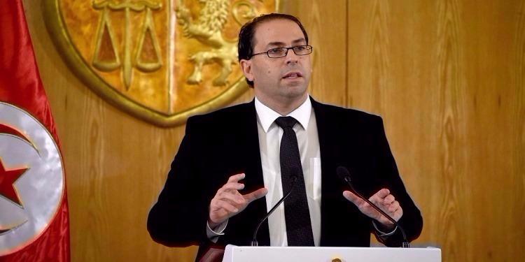 الشاهد: تونس مستعدة لضمان الاستثمارات العربية في القطاع السياحي