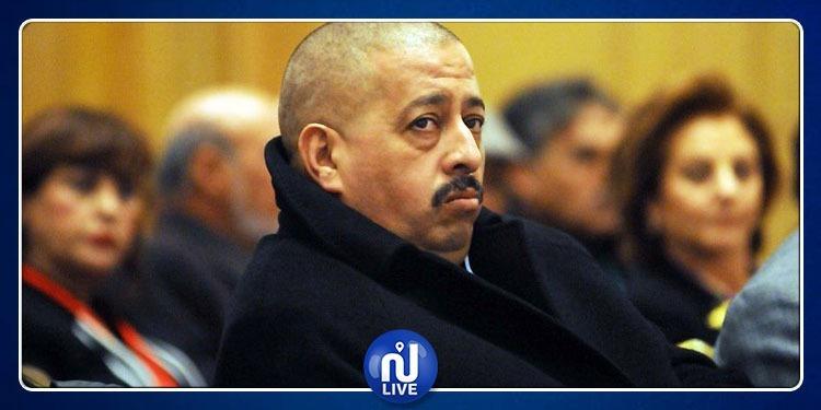 الجزائر: منع محي الدين طحكوت وكل أفراد أسرته من السفر